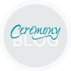 ceremony-blog-flowersbycina