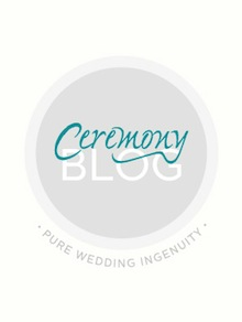 ceremony_blog_logo