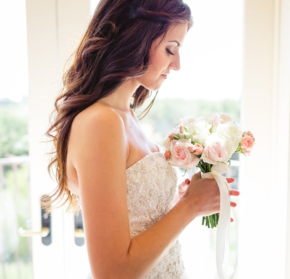 5-snapmotive-2014-04-26tayloranderinwedding-296