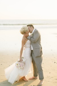 Southern_California_Wedding_Photographer_And_Jana_Williams-1451