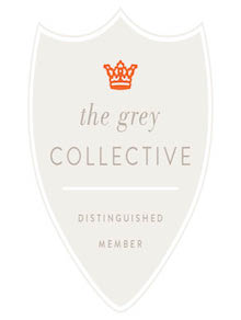 badge_collective3
