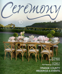 1-Ceremony-Magazine-Orange-County-2014