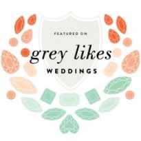 featured on grey likes