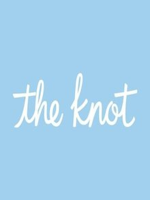 the-knot-michigan