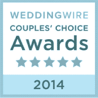 jn-wedding-wire-couples-choice-awards-2014